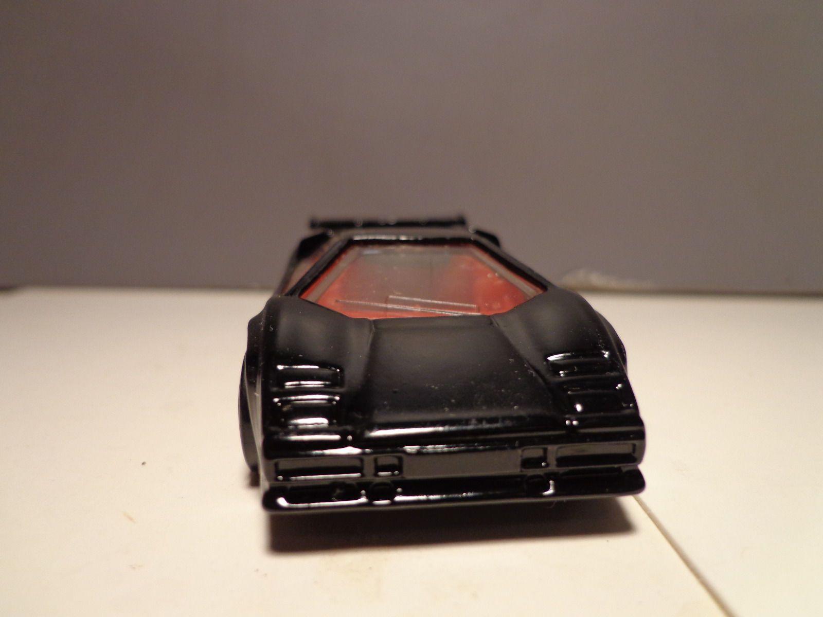 81b5decc06d09e330d3005c51dd67214 Astounding Lamborghini Countach Built In Basement Cars Trend