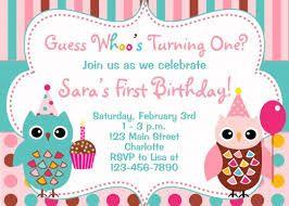 Resultado de imagen para owl party invitations owl birthday party owl birthday invitation birthday owls cupcake you print or i print filmwisefo