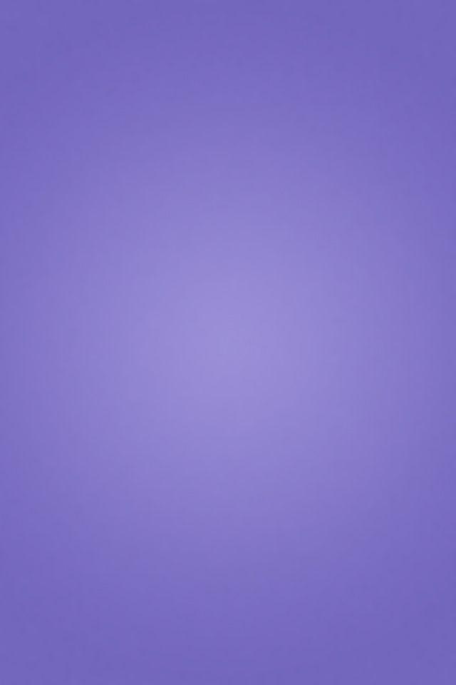 Blue Violet Wallpaper Fabric Spray Upholstery Fabric Spray Paint Sunset Wall Art