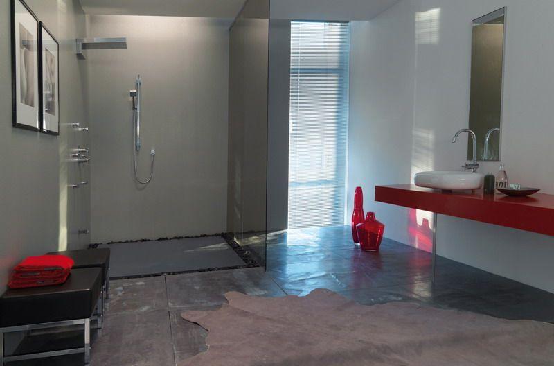 Box idromassaggio con vasca cabina multifunzione colonna