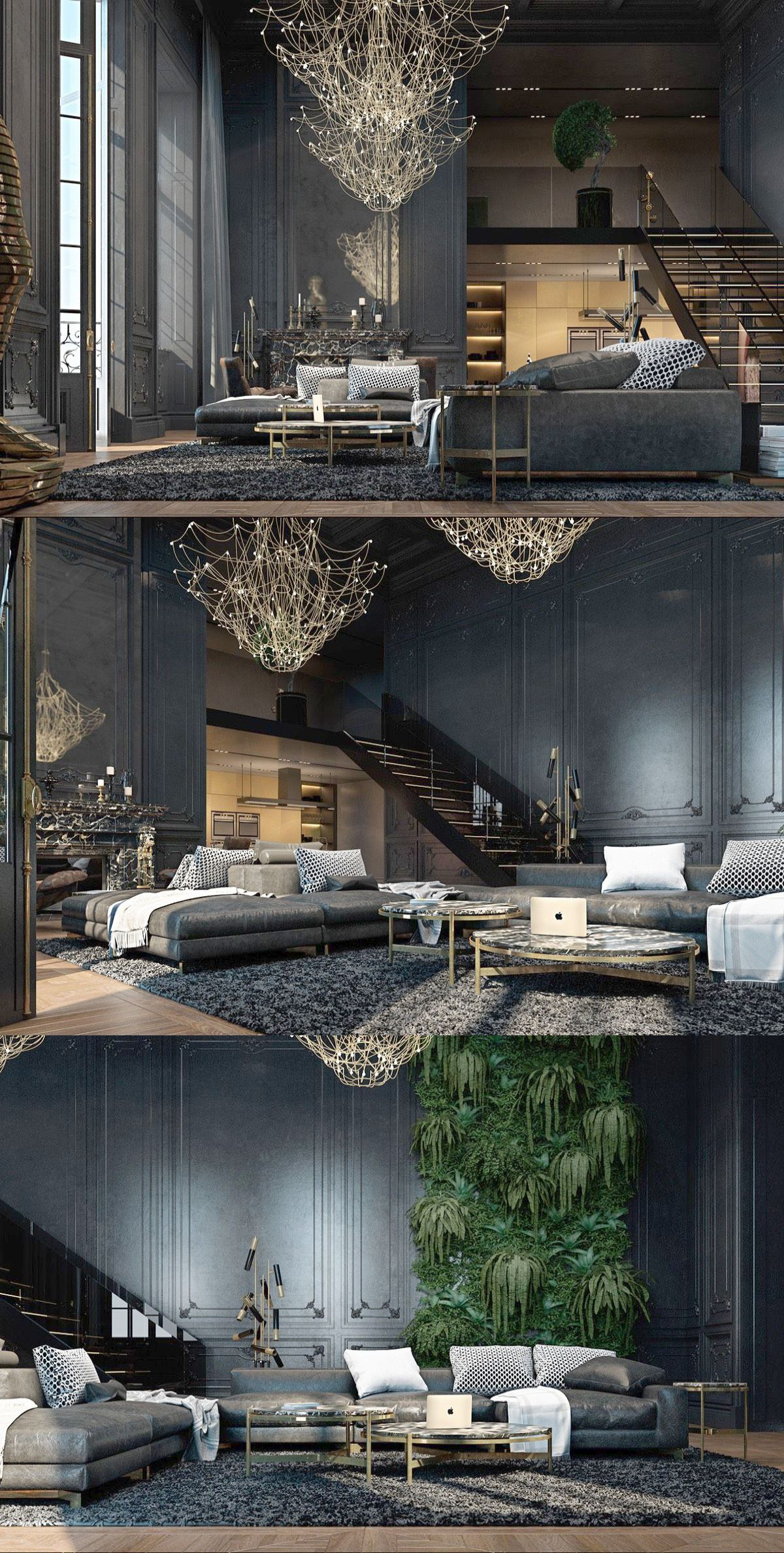 Living Room Interior Design Photo Gallery In Nigeria Renovation