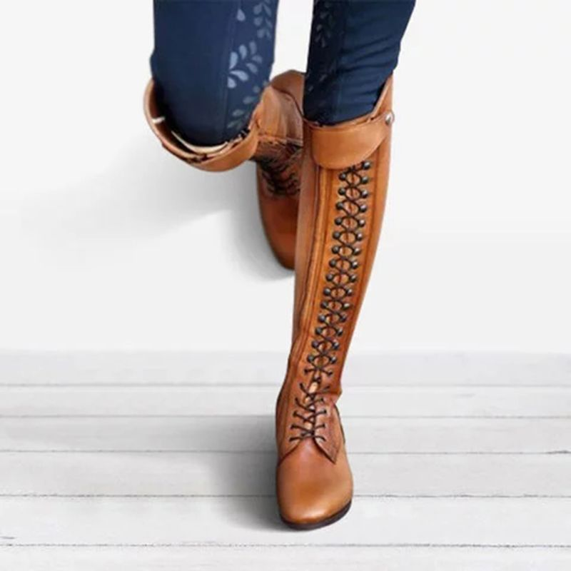 Pin on Boots-Fashion