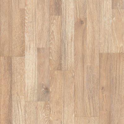 Pin Flooring