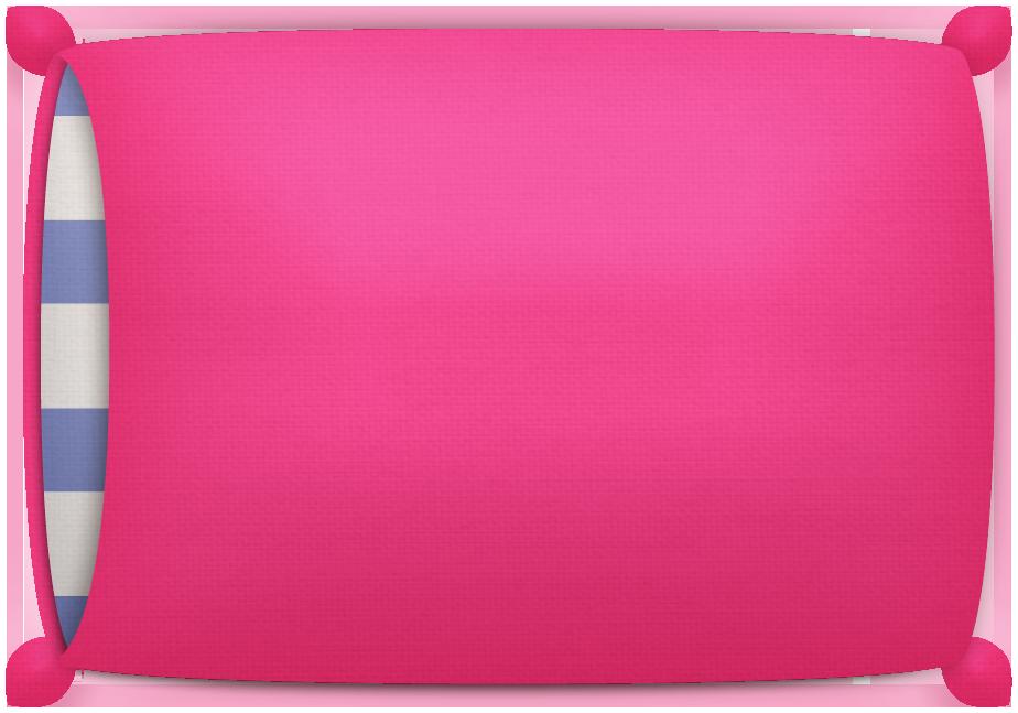 Pink Pillow Clipart   www.pixshark.com - Images Galleries ...