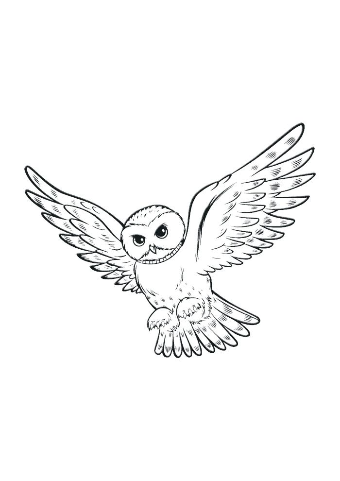 Pin op Harry Potter tattoos