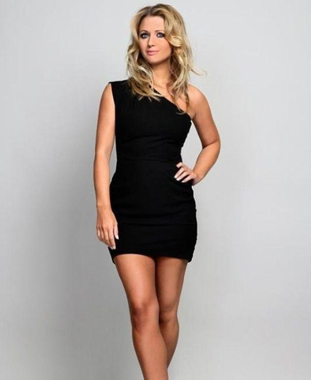 Haley Natalie Sawyer Hot, Sky Sports Girls, Sports Women, Millie Clode, Sky