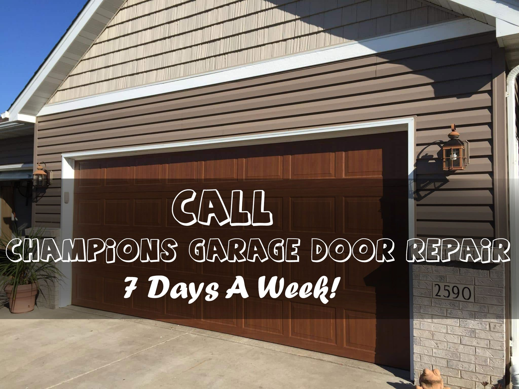 Garage Door Services Garage Doors Garage Service Door Door Repair