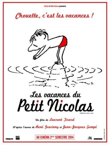 d9057fd4b11c45 affiche-Les-vacances-du-Petit-Nicolas