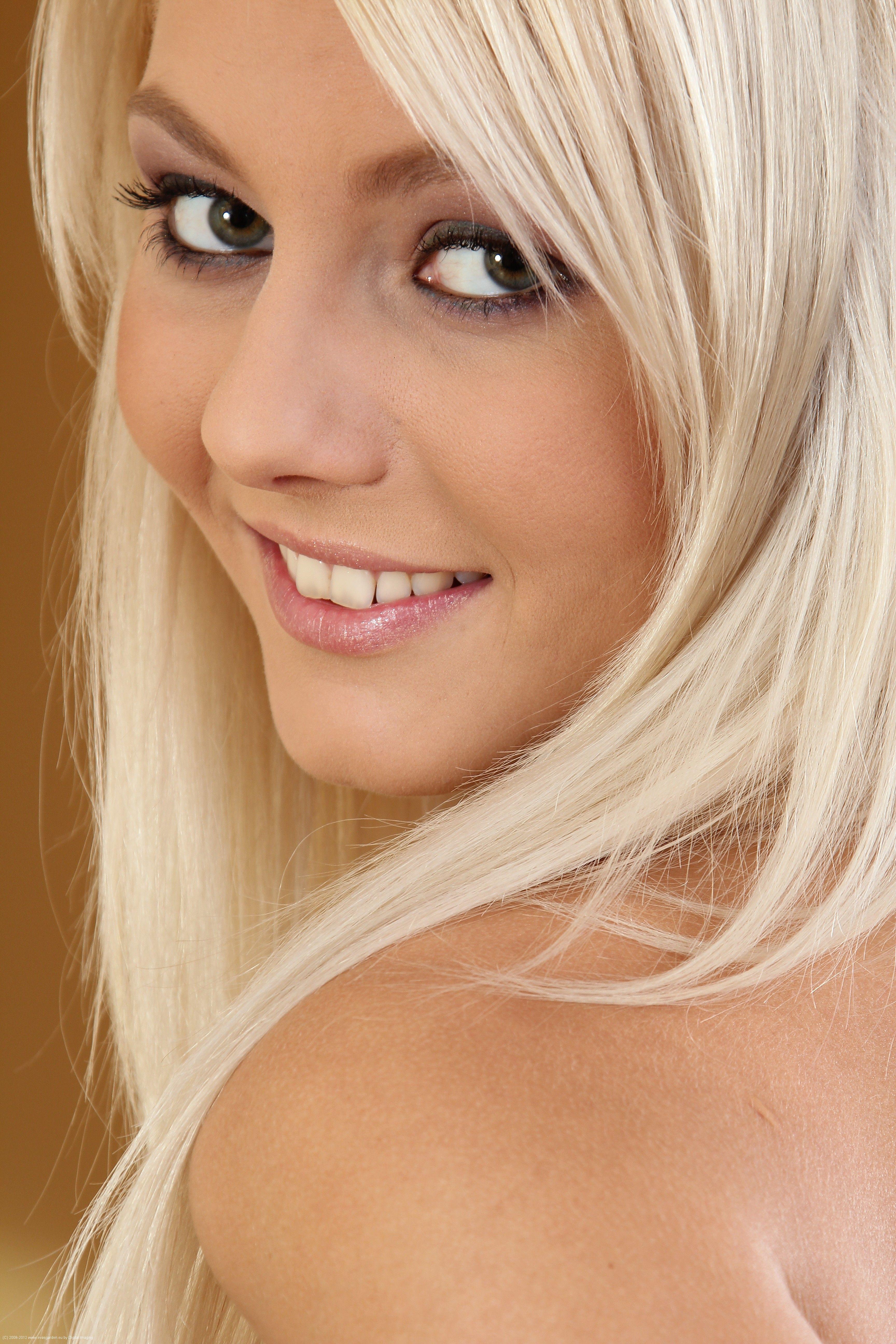 Annely Gerritsen