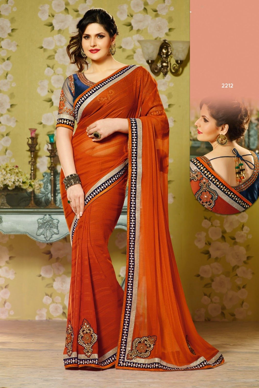 zarin-khan-saris-2015-collection