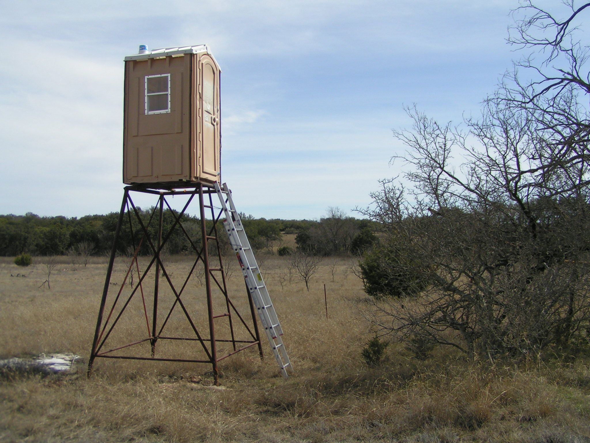deer ideas blinds and agriculture observations inspiration texas in sale for