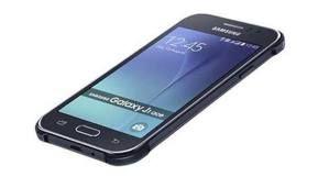 Harga Samsung J1 Ace Terbaru