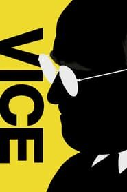 Vice After The Success Of La Gran Apuesta The Director Of Comedies Such As Pasado De Vueltas And Herma Full Movies Free Movies Online New Movies To Watch