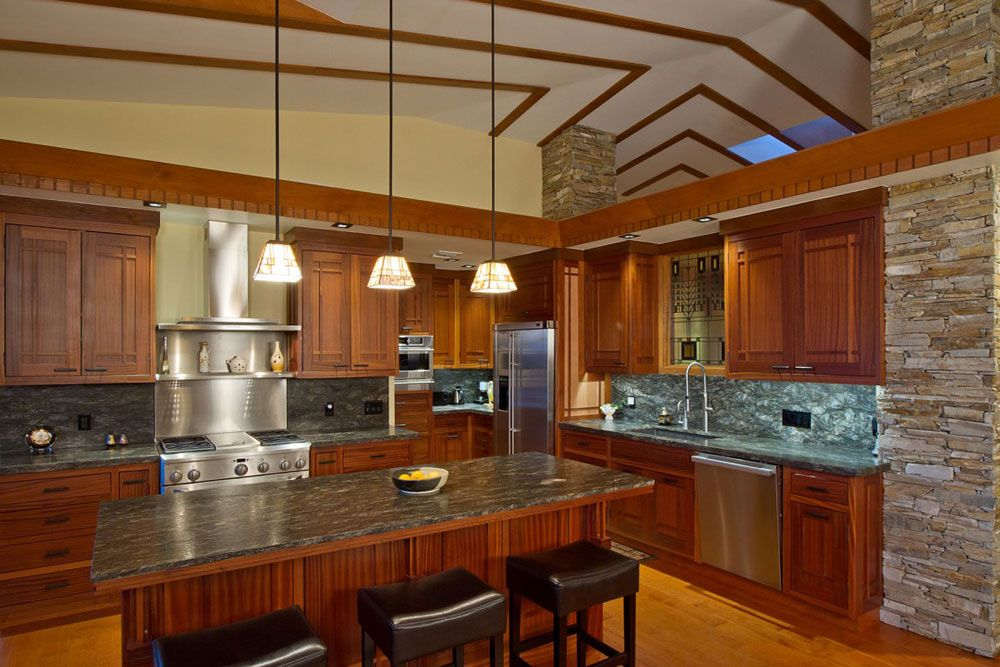 How To Design The Perfect Kitchen Best Design