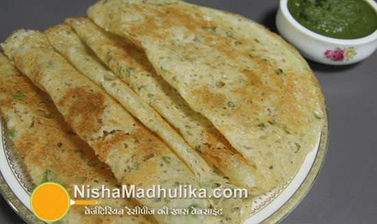 Rawa dosa recipe video in hindi recipes pinterest curries food rawa dosa recipe video in hindi forumfinder Image collections