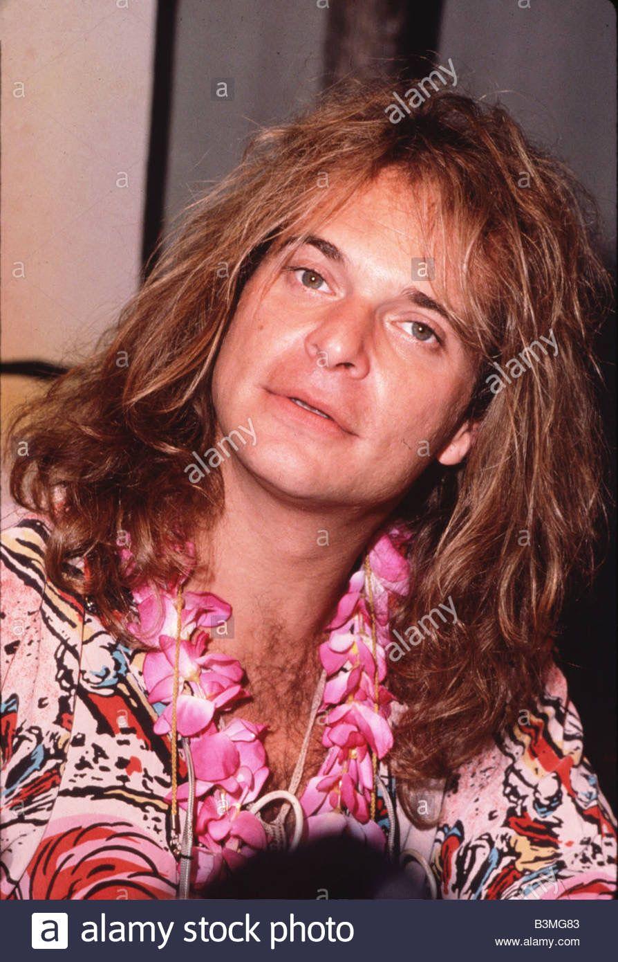 Smile Head Tilt Empathy Connecting You Got It David Rf David Lee Roth Aging Gracefully Van Halen