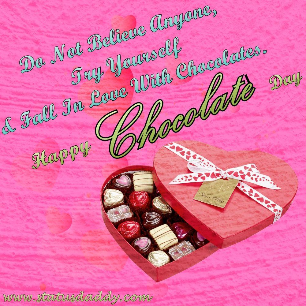 Happy Chocolate Day 5674666 Happy Chocolate Day Happy Chocolate Day Images Happy Chocolate Day Wishes Happy chocolate day images n quotes