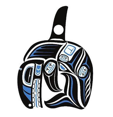 Haida Art - Google 검색