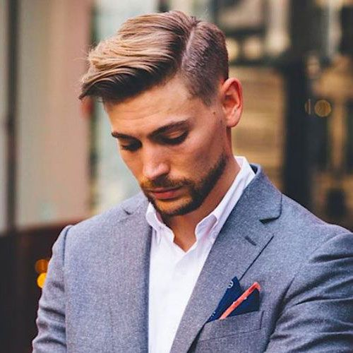 27 Best Hipster Haircuts (2019 Guide) | Hairstyles | Styl