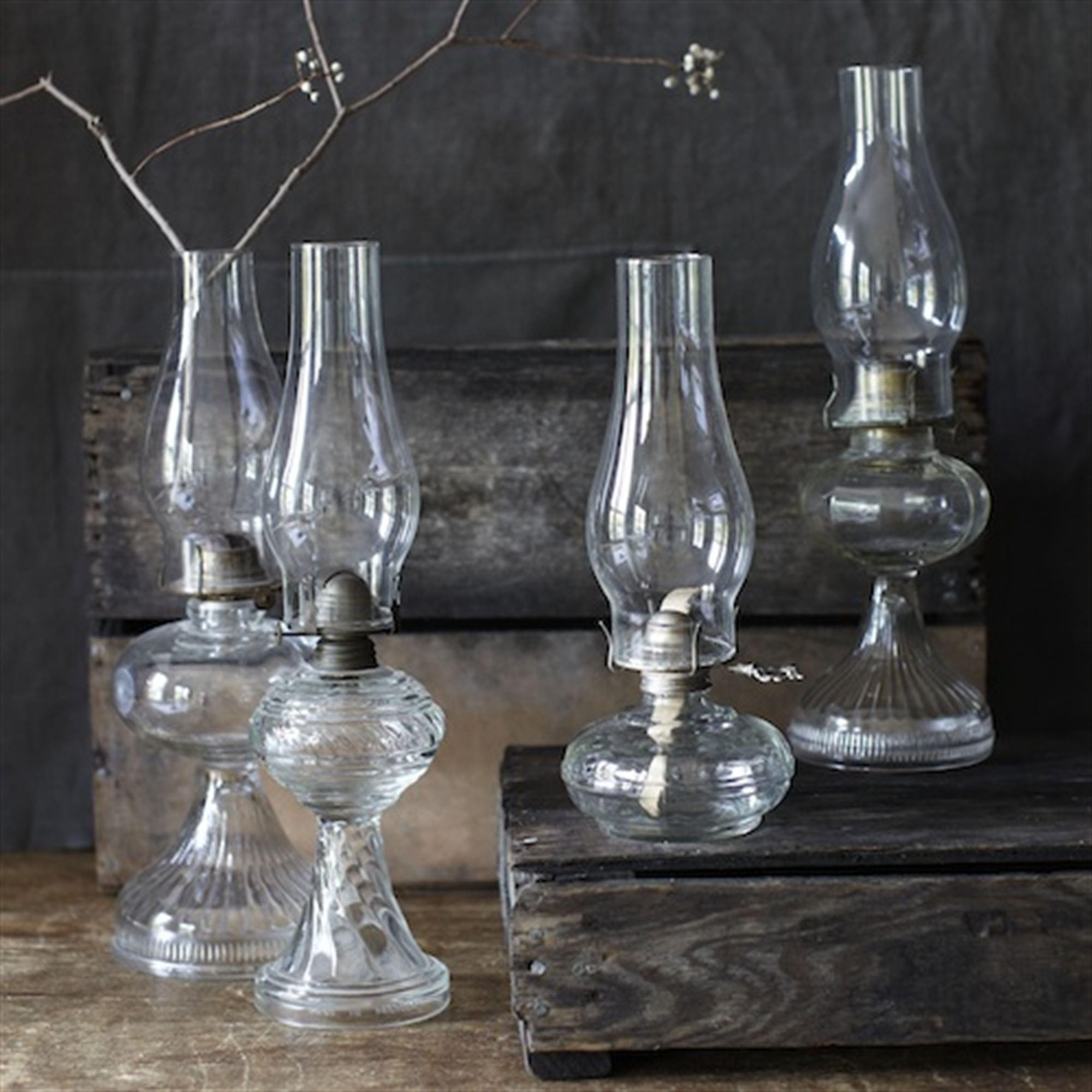 Antique Gl Oil Lamps Value Best 2000 Decor Ideas