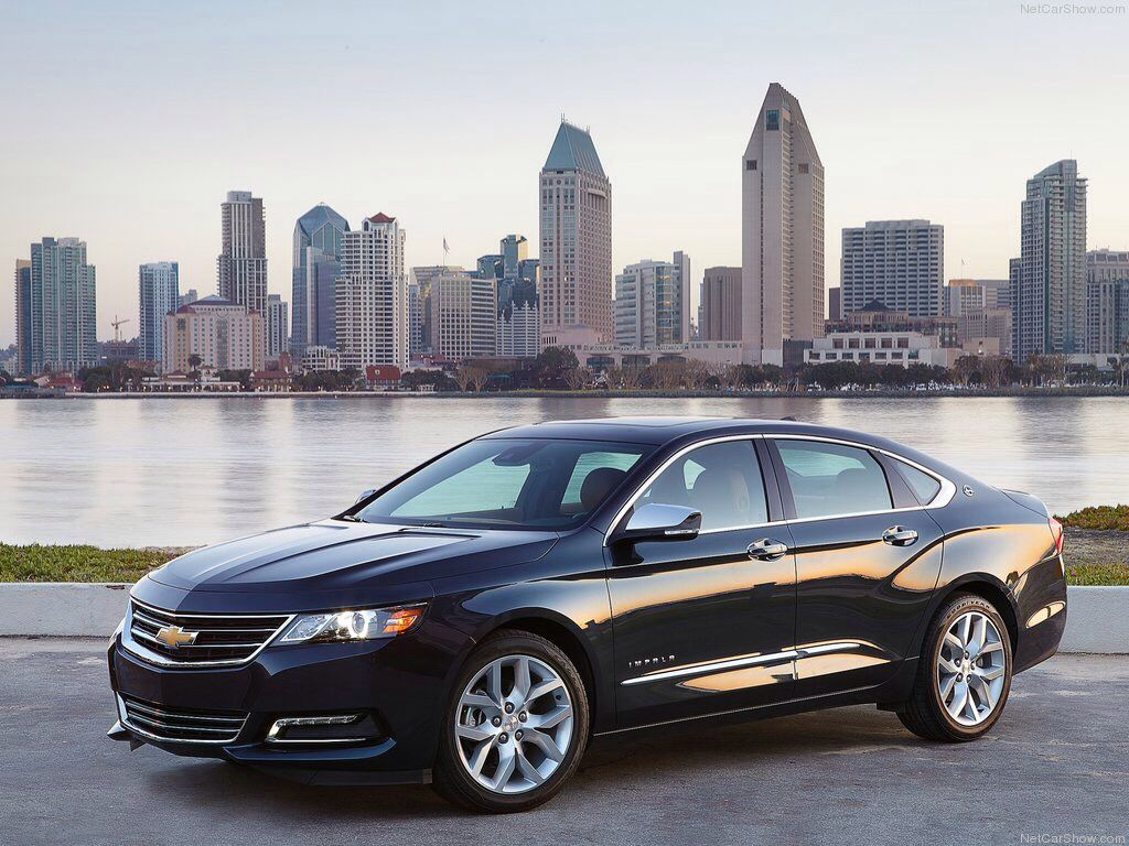 tx chevrolet motocars incredible dealers design alongs houston with