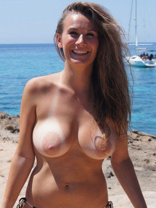 hermaphrodite celebrities nude