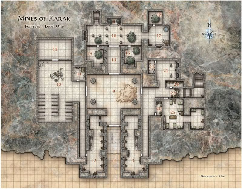 Image result for d&d abandoned mine map | Underground map ... on dnd map of an island, dnd map size, dnd map builder, dnd map tiles, dnd map generator, dnd map marsh, dnd map online, dnd map house, dnd forest map, dnd map key, dnd city map, dnd world map,