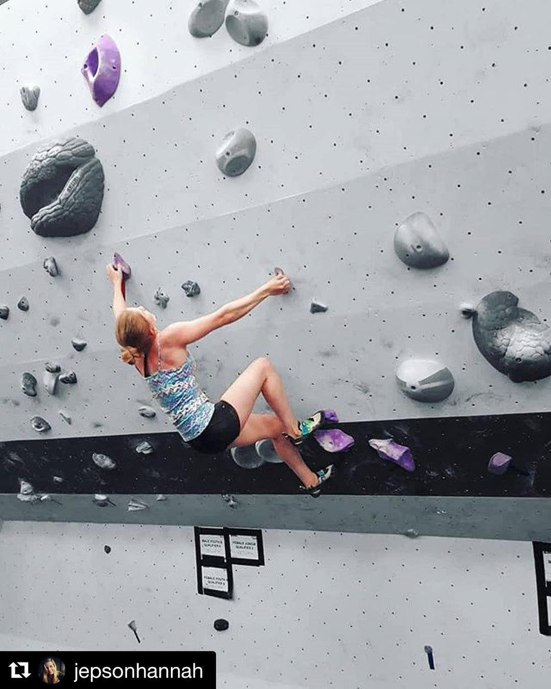 Pin By Jamal Mapp On Klettern Rock Climbing Training Indoor Climbing Climbing Gym
