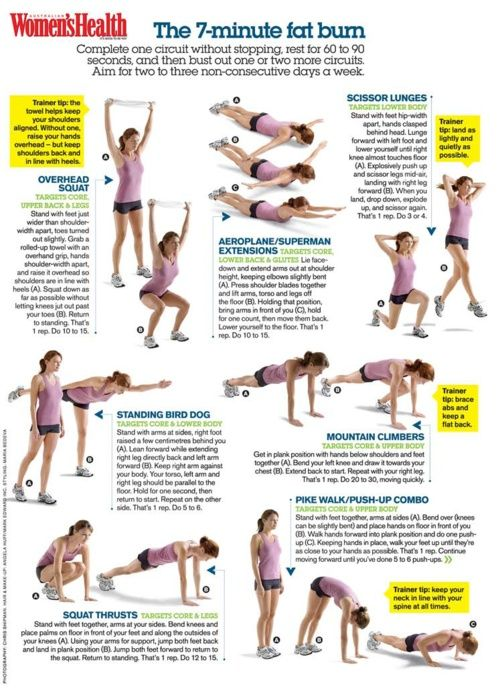 Pin On Health Fitness