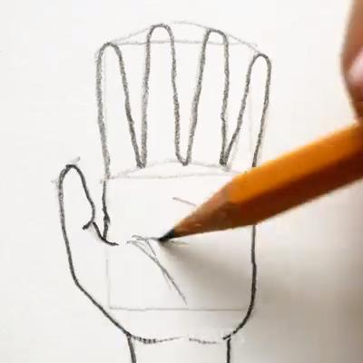 Photo of Coole Tipps zur Verbesserung Ihrer Zeichenfähigkeiten. – Motive malen – #coole #Ih … – BestBLog