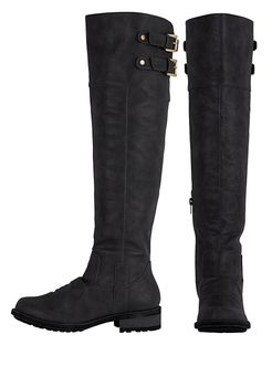 Hudson Boot in September 2012 from Alloy on shop.CatalogSpree.com, my personal digital mall.