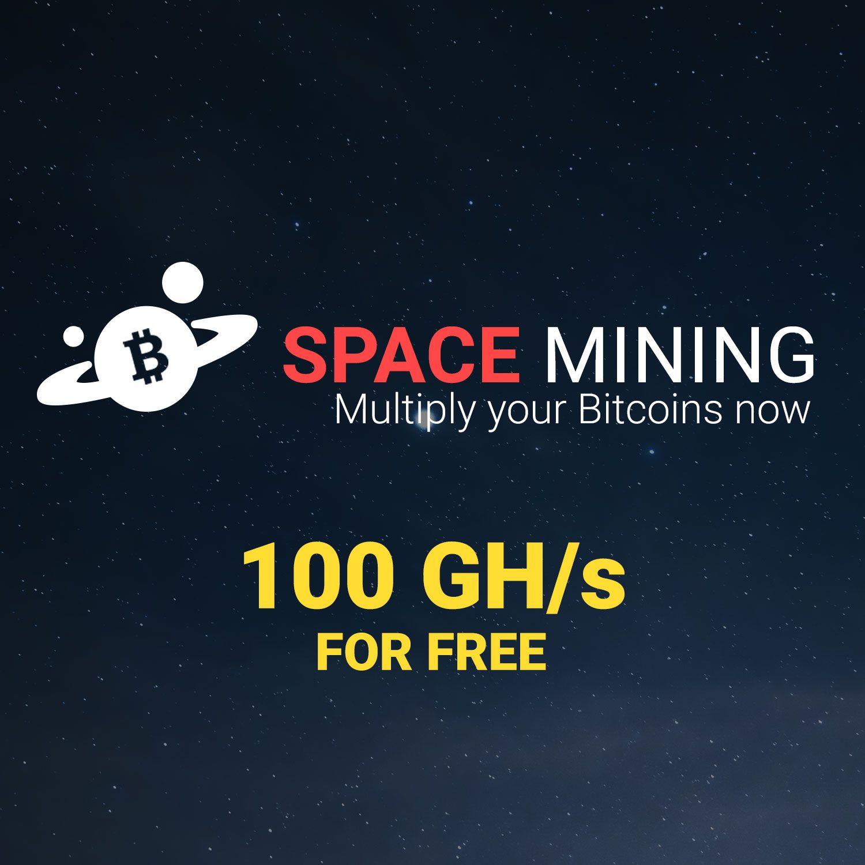 Spacemining Io