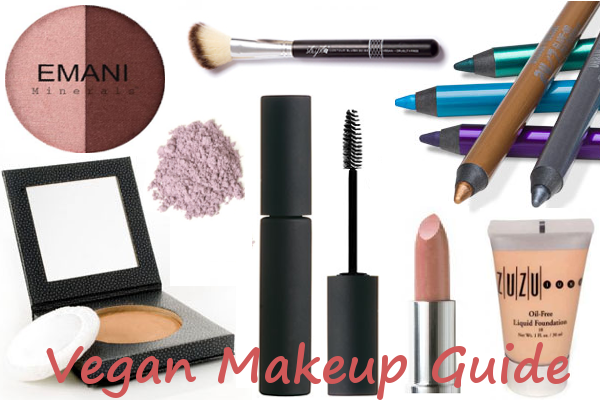 vegan makeup brands australia Vegan makeup brands, Vegan