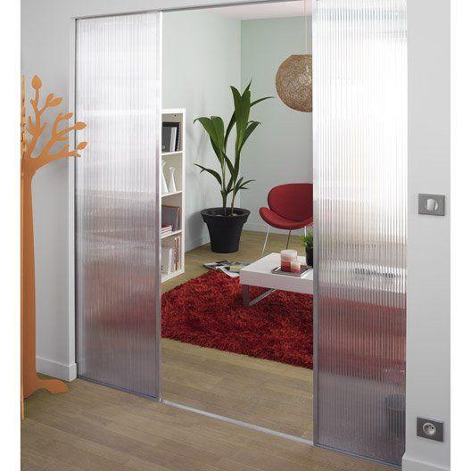 plaque polycarbonate alv olaire 16mm clair 4 x sunclear interiors pinterest. Black Bedroom Furniture Sets. Home Design Ideas