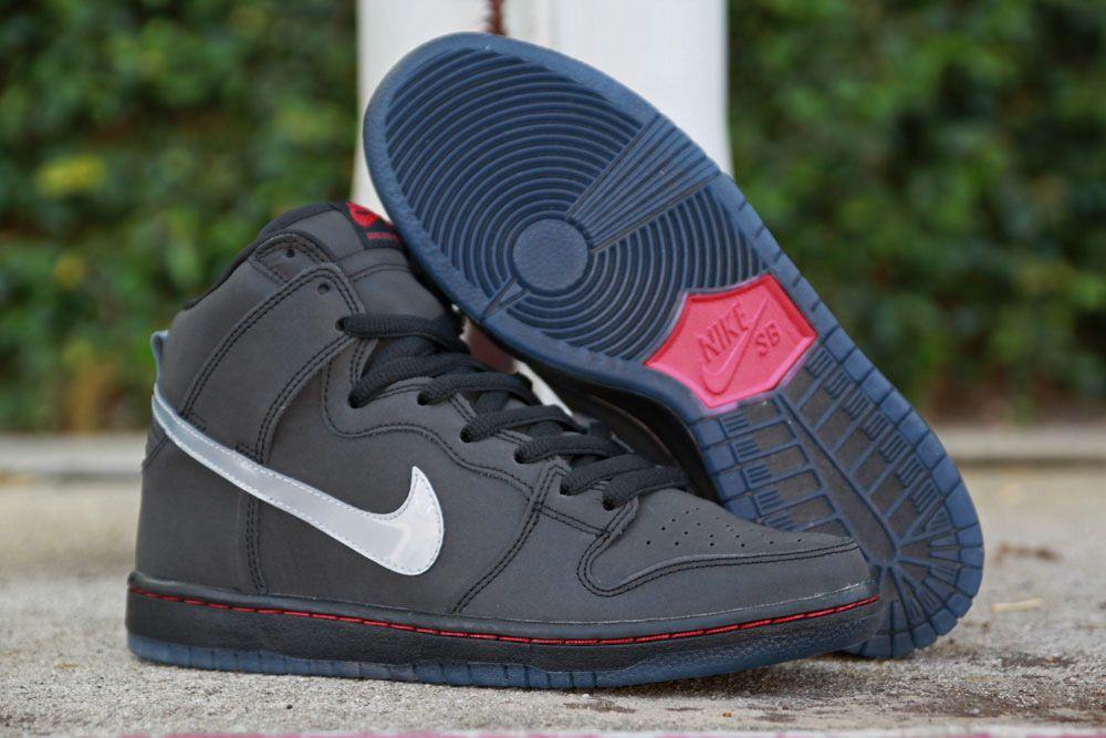 Air Max Premium, Cheap Jordan Shoes For Sale, Nike Dunks