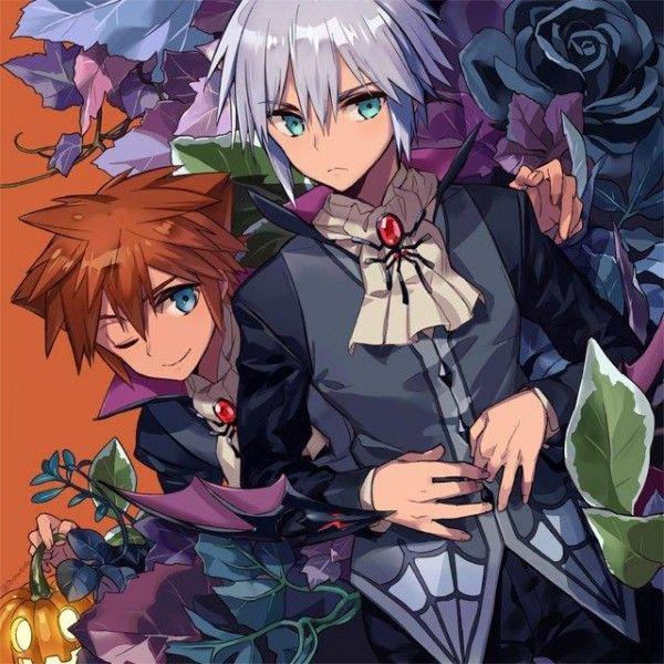 Halloween Dessin Ninomiy Dessin Halloween
