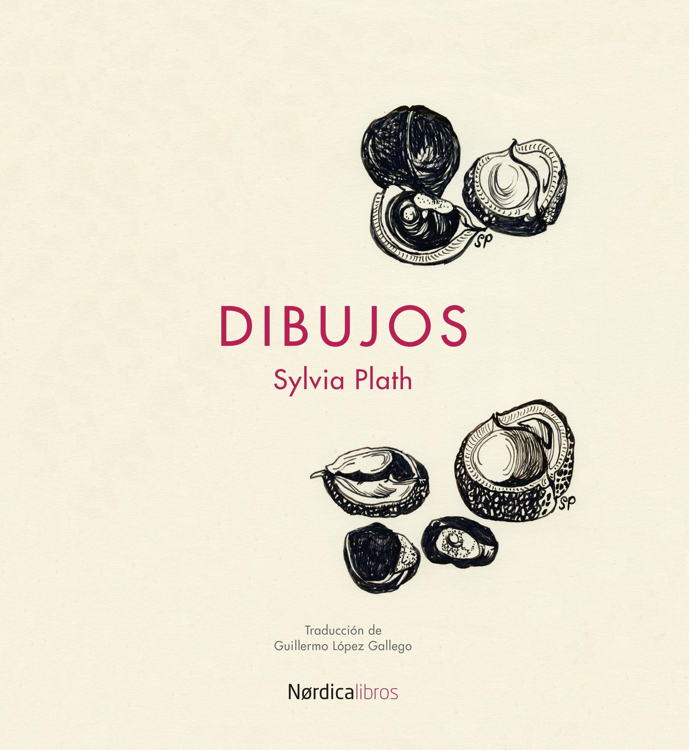 NAOS - Arquitectura & Libros - Libros de DIBUJO