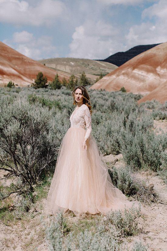 Elizabeth Dye Wedding Dresses 2016 01