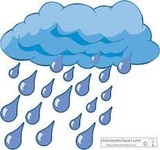 image result for rain clipart digital story living organisms rh pinterest com clipart raining money raining clipart black and white