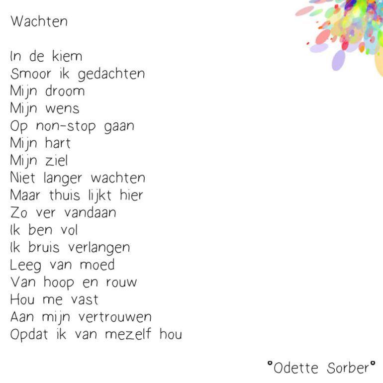 spreuken kinderwens Afbeeldingsresultaat voor gedicht kinderwens | Poezie | Pinterest spreuken kinderwens