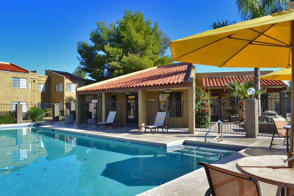 Downtown Tucson Apartments River Point Apartments Tucson Apartments Tucson Tucson Az