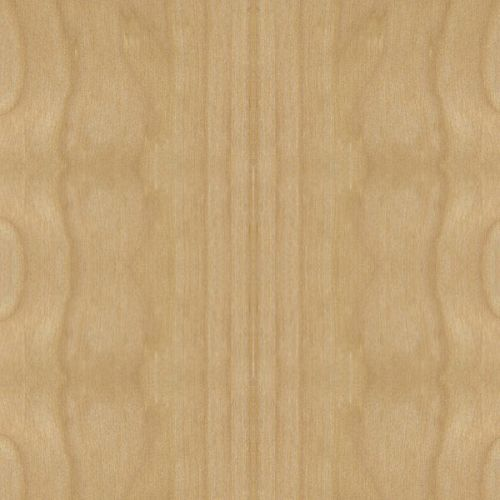 Veneer Tech White Birch Wood Veneer Rotary 10 Mil 4 Feet X 8 Feet Vt Birch4x8 Laminate Sheets Wilsonart Velvet Textures
