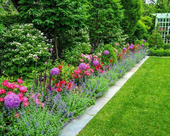 Garden Mowing Edge Google Search Garden Edging Garden 400 x 300