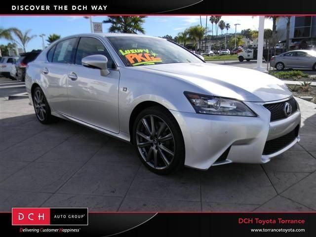 2013 Lexus Gs 350 24 469 Miles Listed On Carflippa Com For 44 700 Under Used Cars Cars For Sale Used Cars Cars