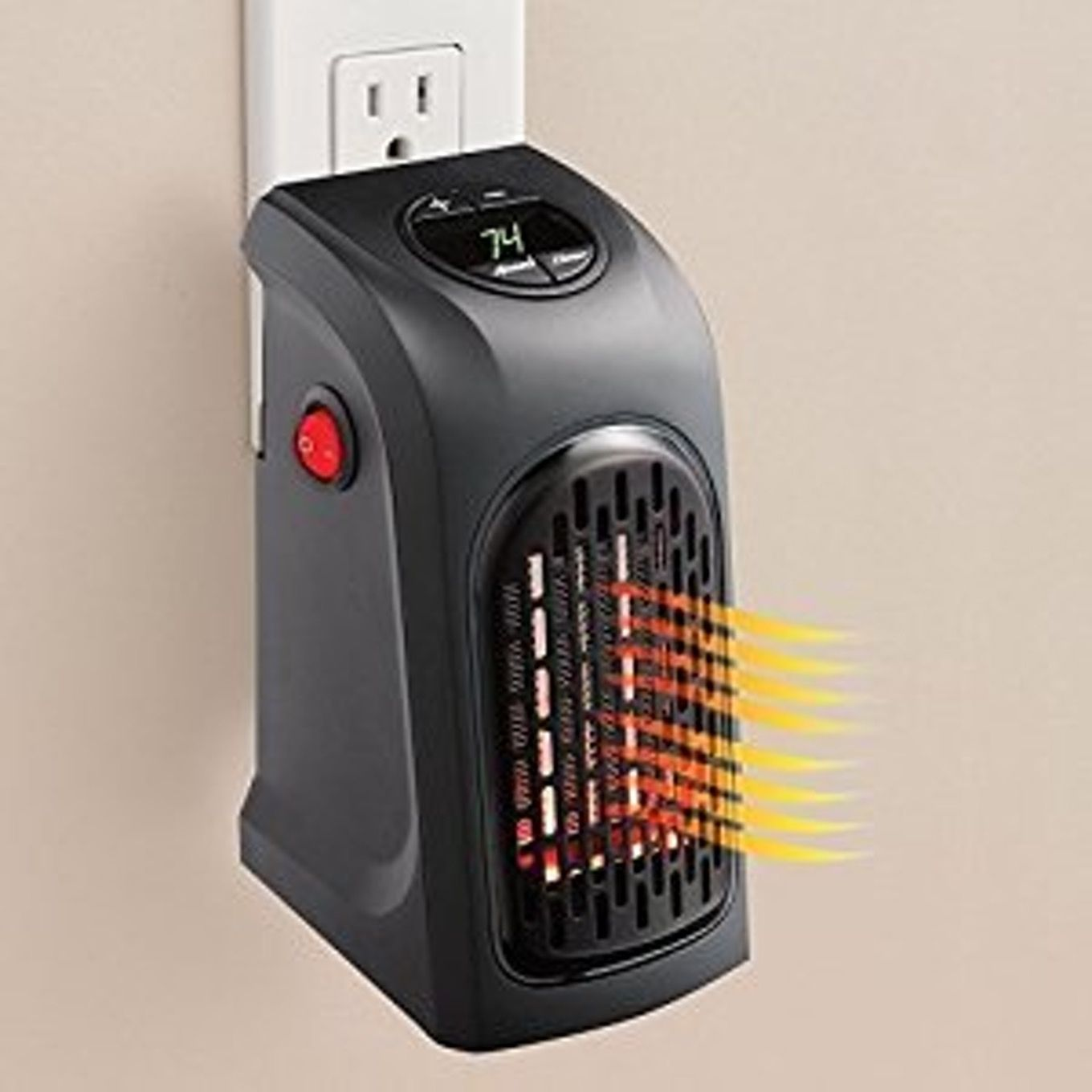 2018 Baby Room Heater - Cool Apartment Furniture Check More At Http://www.itscultured.com/baby-roo… | Small Space Heater, Portable Electric Heaters, Electric Heater