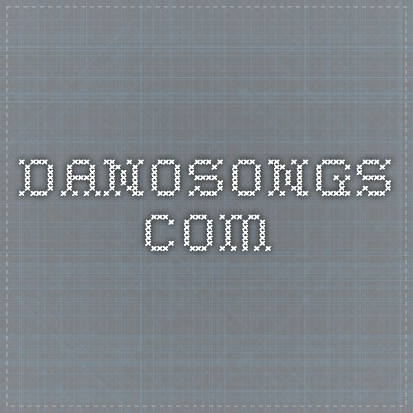 Royalty Free Music for your videos and other media  from: danosongs.com