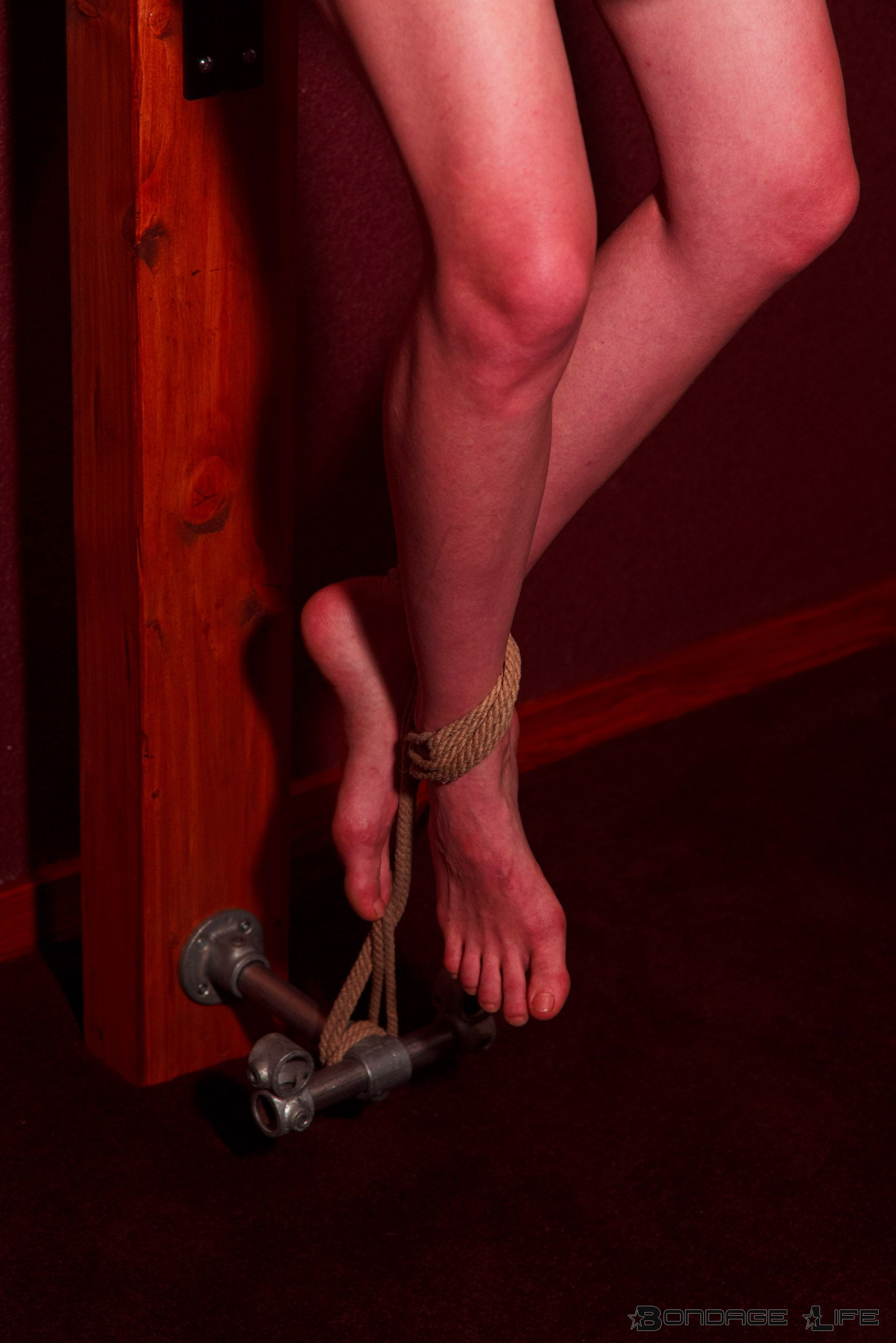 tied-up-feet