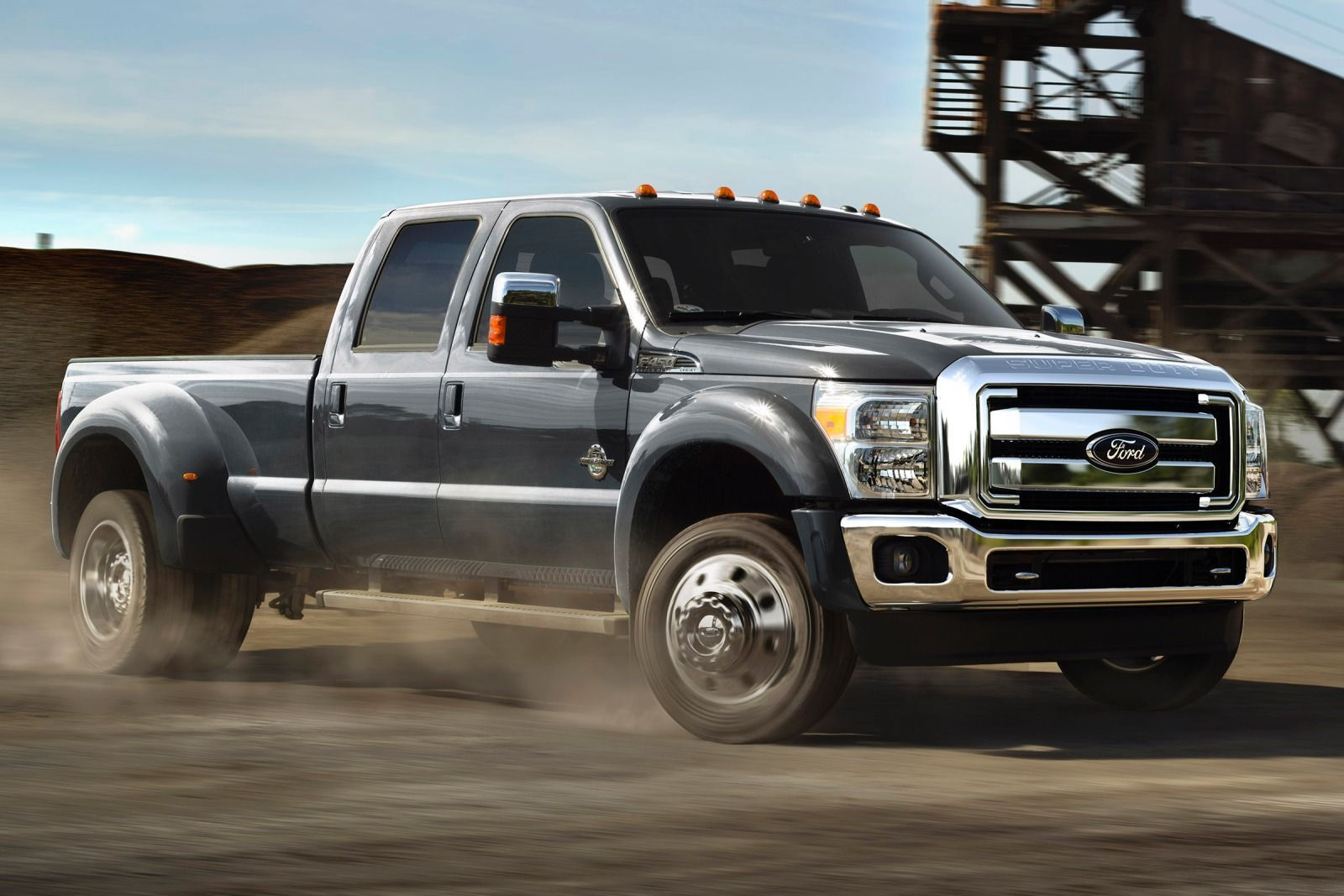 2016 Ford F450 Super Duty Hd Wallpaper With Images Ford Super