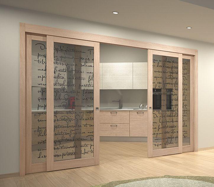 Pin di mariana alceste su stained glass nel 2019 porte for Quanto costano le porte interne