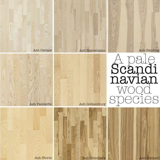 Scandinavian Floors - Buscar Con Google